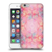 Official Caleb Troy Vivid Candy Outburst Soft Gel Case for Apple iPhone 6 Plus / 6s Plus