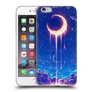 Official Christos Karapanos Dreamy How The Stars Are Born Soft Gel Case for Apple iPhone 6 Plus / 6s Plus