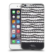 Official British Museum Community and Nurture 2 Horizontal Pattern Soft Gel Case for Apple iPhone 6 Plus / 6s Plus