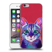 Official DAWGART CATS Surprise Soft Gel Case for Apple iPhone 6 / 6s