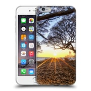 Official Celebrate Life Gallery Beaches The Reach Soft Gel Case for Apple iPhone 6 Plus / 6s Plus