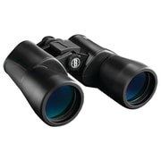 Tasco Essentials 16 x 50mm Porro Prism Binoculars (170165)