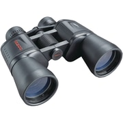 Tasco Essentials 7 x 50mm Porro Prism Binoculars (170750)