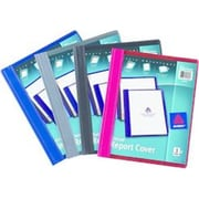 Merchandise Avery Products 8.5 x 11 in. Deluxe Report Cover - 24 Count & Assorted (MCDS23213)