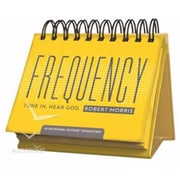 Dayspring Cards Calendar-Frequency - Day Brightener (ANCRD2177640)