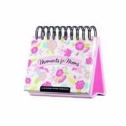 Dayspring Cards Calendar-Moments For Moms - Day Brightener (ANCRD68444)