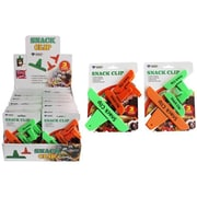 DDI Snack Clips - Pack of 3 (DLR340544)