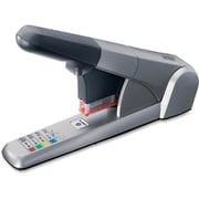 Rapid Rapid Heavy Duty Cartridge Stapler, 80 Sheet - Silver (AZTY11622)
