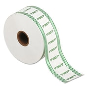 Accufax Automatic Coin Wrap, Dimes, $5, Continuous Roll Wrappers, 1900-Roll (AZERTY10667)