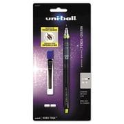 Sanford Ink Company Kuru Toga Mechanical Pencil, 0.7 mm, Green (AZERTY21485)