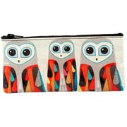 Frontier Natural Products Hoos Next Pencil Case (FNTR07126)