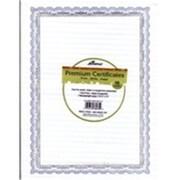 DDI Award Designer Paper Pack of 12 (DLR324572)