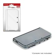 Hori New 3DS XL Hori DuraFlexi Protector Case - Clear (INNX215)