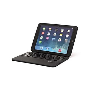 Grf Slim Keyboard Folio For IPad Air - Black (AZTY06375)