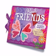 Divinity Boutique 77271 Mailable Booklet - Inspired Grace - 12 Friends Booklets (ANCRD83668)