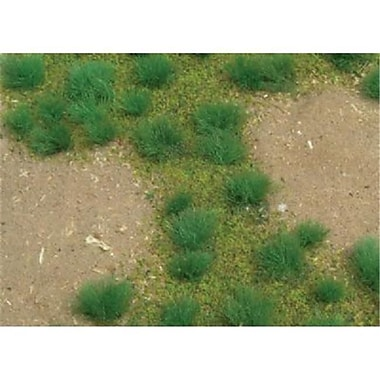 Simi Creative Products Architectural Model Green Meadow Sheet (ALV26373)
