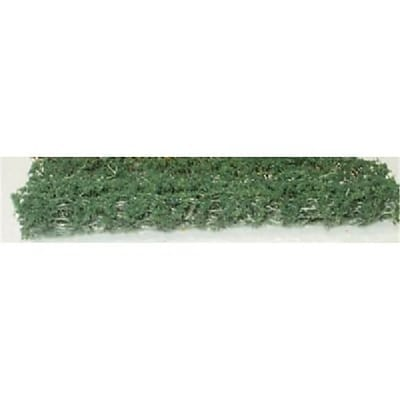 Simi Creative Products Architectural Model Green Hedges (ALV26351) 24114484