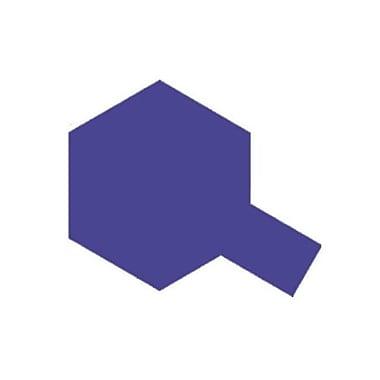 Tamiya PS-18 Metallic Purple Paint (HPDS10511)