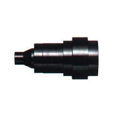 Alvin Pen Plotter 0.35 Black Fine (ALV4891)