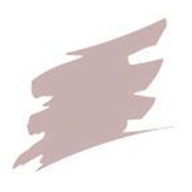 Alvin&Co Prisma Pencil Rosy Beige (ALV4573)