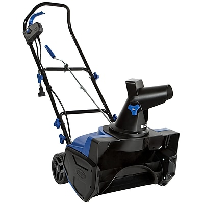 Snow Joe Ultra 18-Inch 13-Amp Electric Snow Blower (SJ618E)