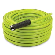 Sun Joe Heavy-Duty Garden Hose, 75-Foot 5/8-Inch (AJH58-75)