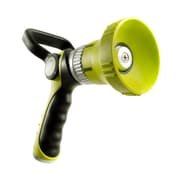 Sun Joe Ultimate High Pressure Flow Fireman's Nozzle with Ergonomic Handle (SJI-UFHH)