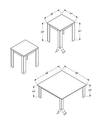 https://www.staples-3p.com/s7/is/image/Staples/sp7651843_sc7?wid=512&hei=512