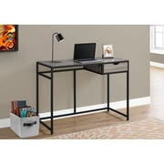 Monarch Specialties Computer Desk Taupe I 7221