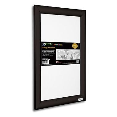 24x36 poster frame