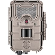 Bushnell 16.0 Megapixel Trophy Essential E3 HD Low-Glow Camera (119837C)