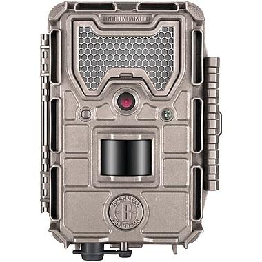 Bushnell 20.0 Megapixel Trophy Aggressor Camera, No-Glow (119876C)