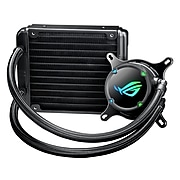 Asus ROG Strix LC 120 All-in-One Liquid CPU Cooler