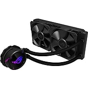 Asus ROG Strix LC 240 All-in-One Liquid CPU Cooler