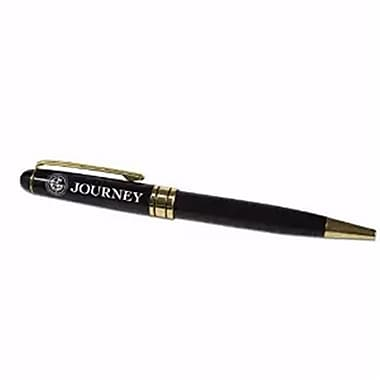 Lighthouse Christian Products Pen-Journey - No. 77726 (ANCRD2171541)