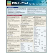BarCharts Financial Statements (BARCH463)