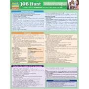 BarCharts Job Hunt Internships (BARCH462)