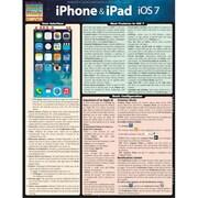 BarCharts Iphone & Ipad- Ios 7 (BARCH446)