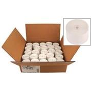 Paper Rolls 1.75 x 220 1-Ply Thermal Rolls - Pack of 50 (DGTKC1138)