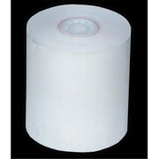 Adorable Supply 1 Ply White Thermal Paper Roll (ADBS989)