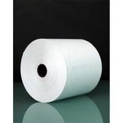Adorable Supply 2.25 In. Thermal Paper Roll (ADBS993)
