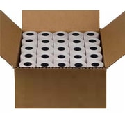 Paper Rolls 2.25 x 50 1-Ply Thermal Rolls - Pack of 50 (DGTKC1250)
