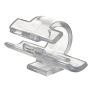 Southern Imperial R16-EXTRCLP25BG Extra Clip for Pop Holder (ACHR21893)