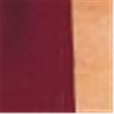 Alvin Watercolor Venetian Red 37ml (ALV2702)