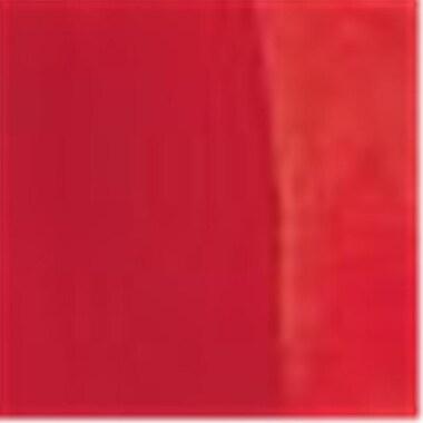 Alvin Watercolor Rose Dore 15ml (ALV2683)