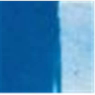 Alvin Waterclr Cobalt Blue Deep 15ml (ALV2598)
