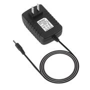 BasAcc Universal AC Converter Adapter 5V 2A USB Hub Wall Power Charger US Plug, Black(2312771)