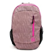M-Edge Flex Pack with 6000 mAh Battery Pink