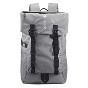Rockhound Backpack Grey