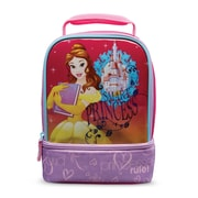 Princesses Lunch Tote